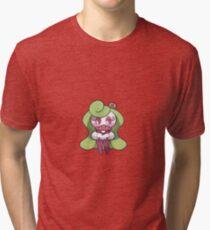 tsareena Tri-blend T-Shirt