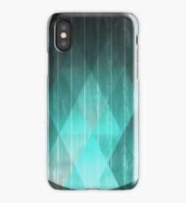 Auld iPhone Case/Skin