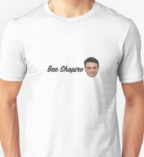 Bae Shapiro T-Shirt