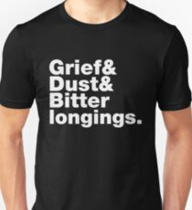 Catelyn T-Shirt