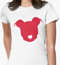 Red Dog T-Shirt