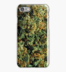 NYC Diesel iPhone Case/Skin