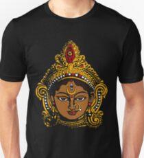 Goddess Durga Unisex T-Shirt