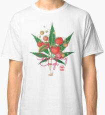 Strawberry Cough Classic T-Shirt