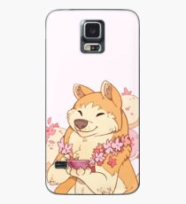 May Case/Skin for Samsung Galaxy