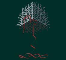 Cube Tree 0.01