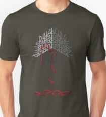 Cube Tree 0.01 Unisex T-Shirt