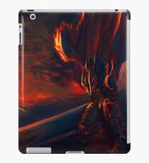 Berserk iPad Case/Skin