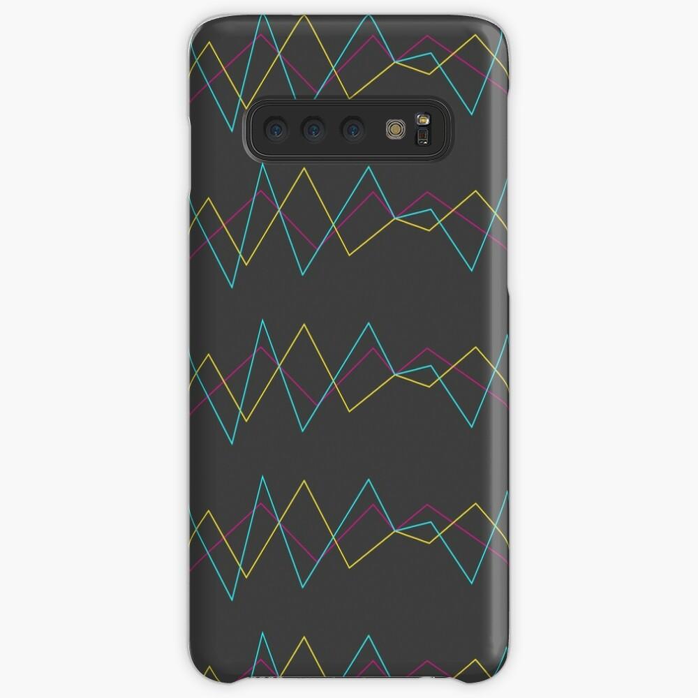 Original Colors Cases & Skins for Samsung Galaxy