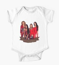 Fifth Harmony - Group // RED Kids Clothes