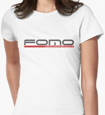 Fear Of Missing Out T-Shirt