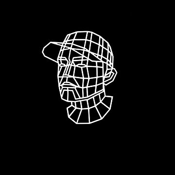 DJ Shadow : Reconstructed by Zakmacattack