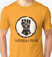 Imperial Fists Slim Fit T-Shirt