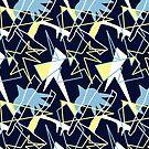 Starry Night by terusaru