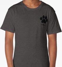 Padfoot Long T-Shirt