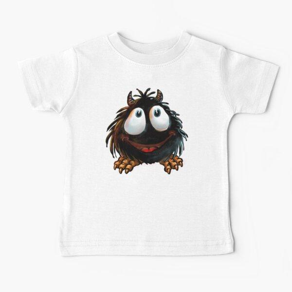 CORNIBUS Baby T-Shirt