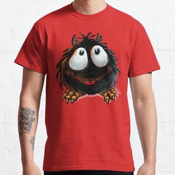 CORNIBUS Classic T-Shirt