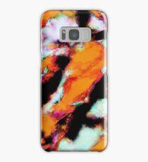 Shredder Samsung Galaxy Case/Skin