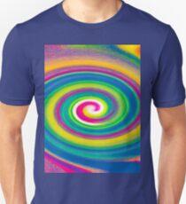 Hypnotize Unisex T-Shirt