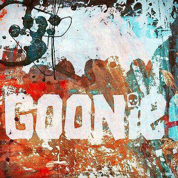 goonies by yoloin