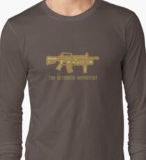 ultimate accessory Long Sleeve T-Shirt
