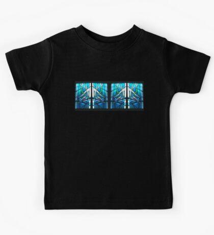 Wonderful Windows Kids Clothes