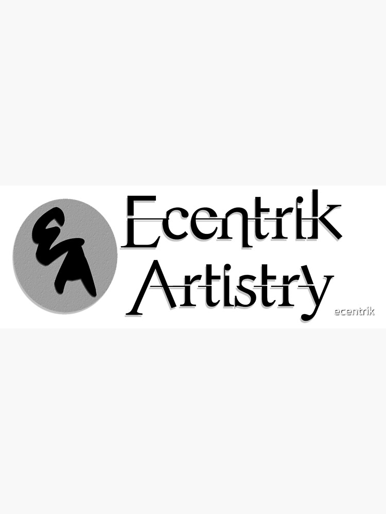 Company Logo by ecentrik