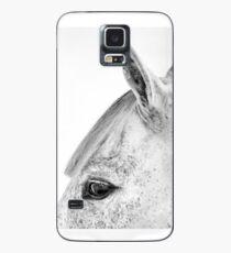 Diego Case/Skin for Samsung Galaxy