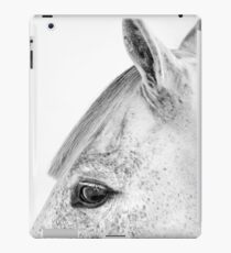 Diego iPad Case/Skin