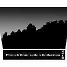 french conection collection calendar cover 000 by ragman