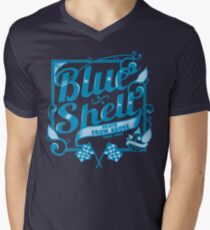 Shelled from above T-Shirt