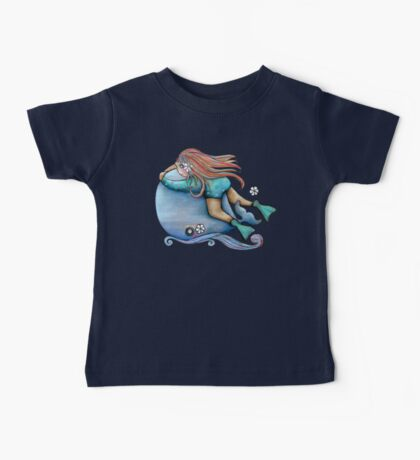 Save Our Whales TShirt Kids Clothes