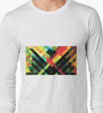 Pattern No.1 T-Shirt