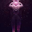 Plasmanaut: the mind blown by Carlos Tato