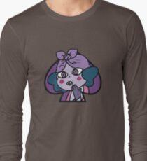 Eclipsa the Queen of Darkness T-Shirt
