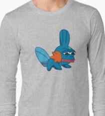 Pepe x Mudkip T-Shirt