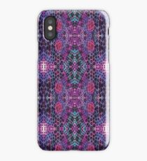 Marvellous Markings iPhone Case/Skin