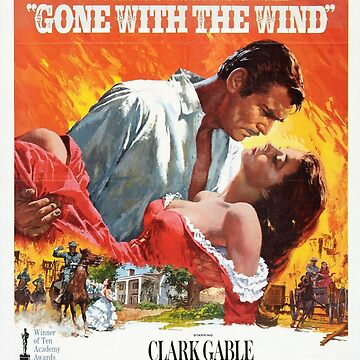 Gone with the Wind v by PikPikPik