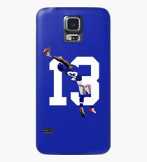 13 Odell catch 1 Case/Skin for Samsung Galaxy