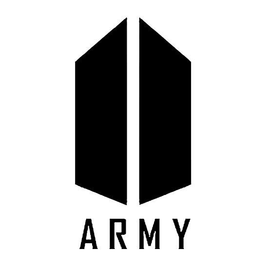ARMY BTS