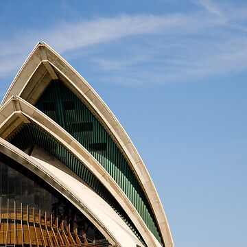Opera House by rainbow1638