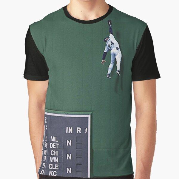 Junior  Graphic T-Shirt
