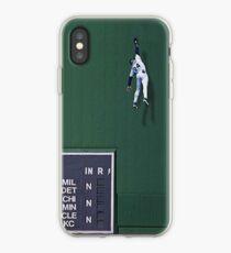 Junior  iPhone Case