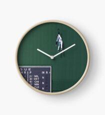 Reloj Júnior