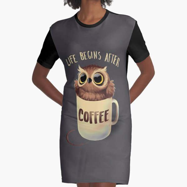 woman/'s available grey t shirt Black Majestic Night Owl Graphic Artwork men/'s