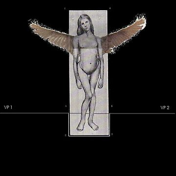 Little Angel by johnodal