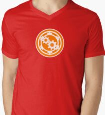 The Orville - Planetary Union - Engineering - Plain T-Shirt