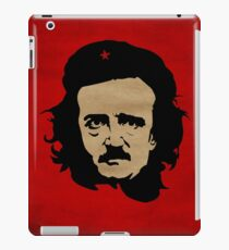 poeche iPad Case/Skin