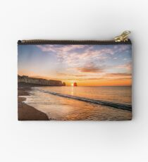 Freshwater Bay Sunrise Studio Pouch