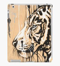 India Ink  iPad Case/Skin